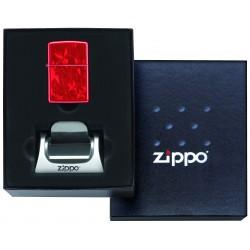 ZIPPO 60.001250 GIFTSET LIGHTERBASE W/O LIGHTER