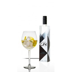 Gin Thesis & Antithesis 0.7l 44% Alc.
