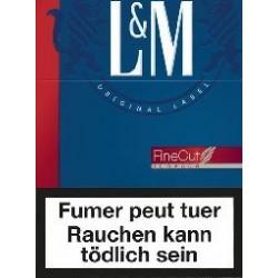 L&M ORIGINAL/ 5 x 38