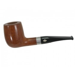 PIPE BREBBIA NOVA SELECTED 131
