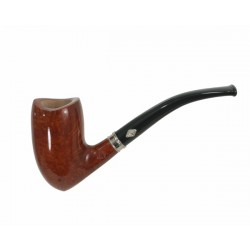 PIPE BREBBIA VINTAGE SELECTED 56