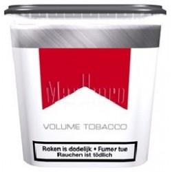 tabac marlboro en pot 160gr