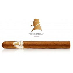Winston Churchill | The Aristocrat