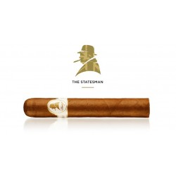 Winston Churchill | Robusto