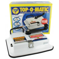 Top-O-Matic II machine à tuber(*)