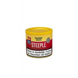 STEEPLE SUPER VOLUME ROUGE 30GR.(*)