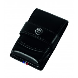 ETUI BRIQUET L2 BLACK
