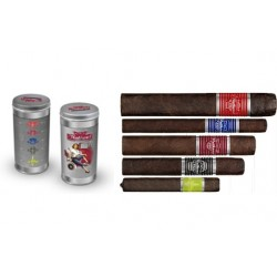 CAO FLATHEAD JAR LIMITED EDITION