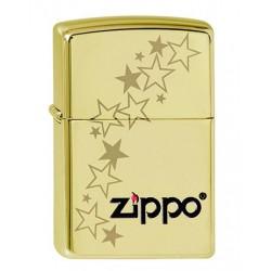 ZIPPO 60.001358 ZIPPO STARS