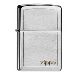 ZIPPO 60.000121 ZIPPO