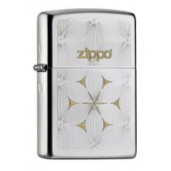 ZIPPO 60.000918 ZIPPO STYLE