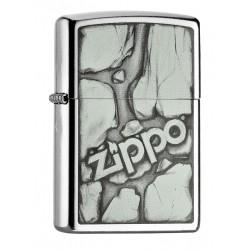 ZIPPO 60.000934 ZIPPO STYLE