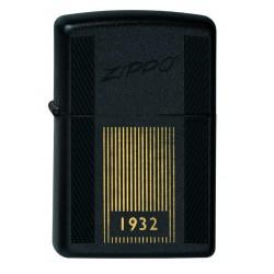 ZIPPO 60.001103 ZIPPO 1932