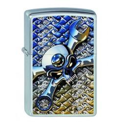 ZIPPO 2.002035 SOCKET SPANNER