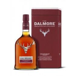 DALMORE Cigar Malt Reserve 44% - 0,7l
