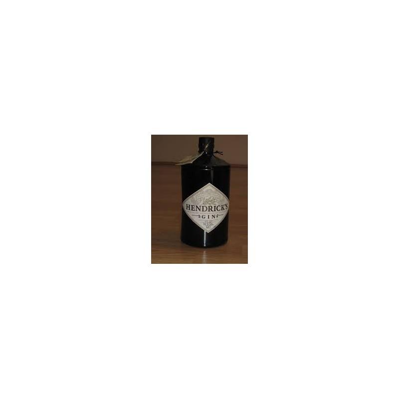 GIN HENDRICK'S 0.7L - 41,4%