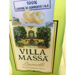Limoncello Villa Massa 0.7l