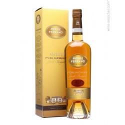 Pierre Ferrand 1er Cru de Cognac Ambre Grande Champagne 700ml- 40°