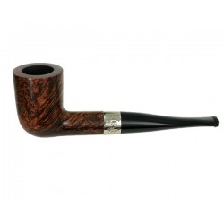 PIPE PETERSON ARAN N/MOUNTED 120 AC 9MM