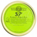 Peterson's Perfect Plug 50gr.