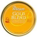 Peterson - Gold Blend 50g.