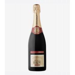 Duval-Leroy Fleur de Champagne 75 cl
