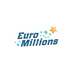 Cagnotte Euromillions multi joueurs Tirage du 24/04/2018.