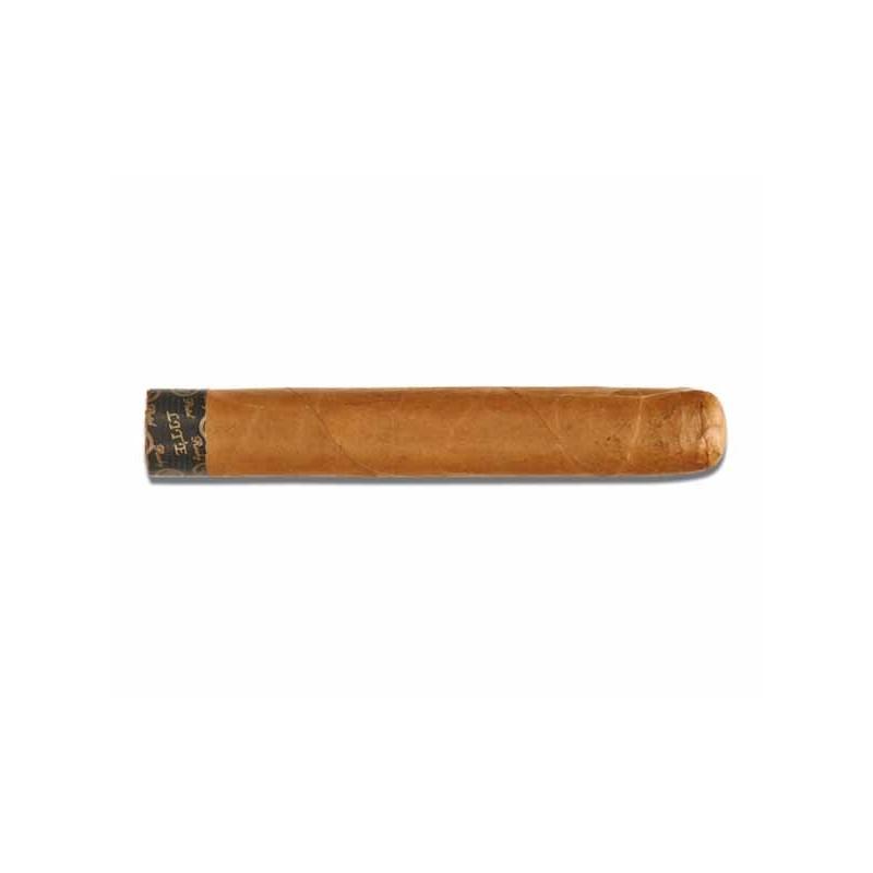CIGAR ROCKY PATEL EDGE LITE BATTALION R60 152x24