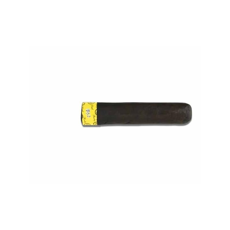 CIGAR ROCKY PATEL EDGE MADURO B52 R60 114x24