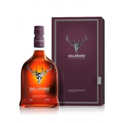 Dalmore Quintessence 45% vol. / 70cl