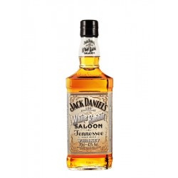 JACK DANIEL'S White Rabbit 0.7l - 43%