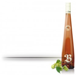 B DE BIERCEE (0,7L)