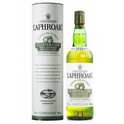 LAPHROAIG Quarter Cask 48% - 0.7L