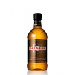DRAMBUIE Scotch Liqueur 40% - 0.7L