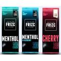 Frizc Flavor card(*)