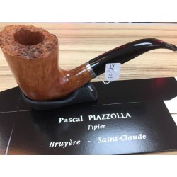 PIPE FAIT MAIN FLAMMEE EXTRA