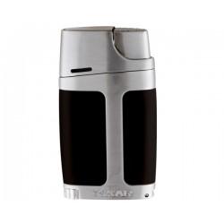 BRIQUET XIKAR 550