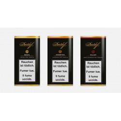 Tabac Davidoff Pouch 50gr.