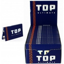 TOP ULTIMATE ROLLING PAPER (*)