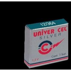UNIVER-CEL N12