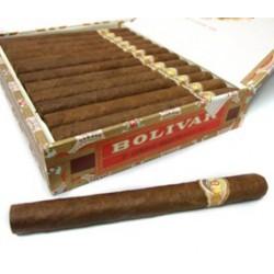 Bolivar Coronas Gigantes