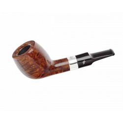 PIPE PETERSON PIPE OF THE YEAR 2017 AC SMOOTH LTD 9MM