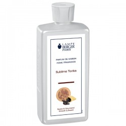 Parfum de Maison Sublime Tonka 500ml