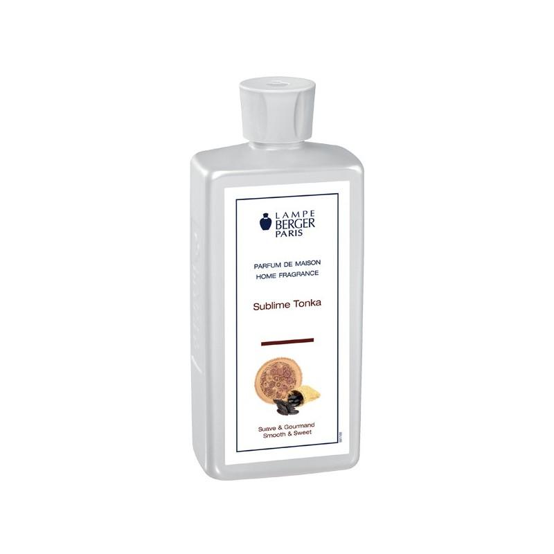 Parfum de Maison Sublime Tonka 500ml