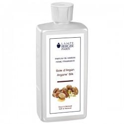 Parfum de Maison Soie d'Argan 500 ml