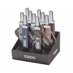 ZIPPO 60.003133 MINI MPL