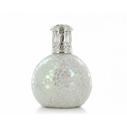 LAMPE DE PARFUMAGE PFL635 THE PEARL