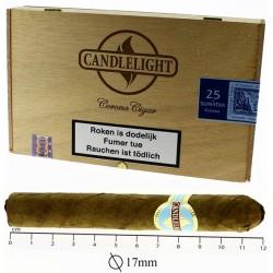 CANDLELIGHT SUMATRA/25
