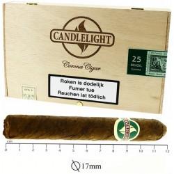 CANDLELIGHT BRAZIL/25