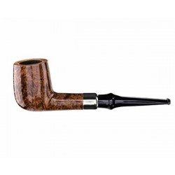 PIPE BIG BEN ROYAL TAN 402 9MM